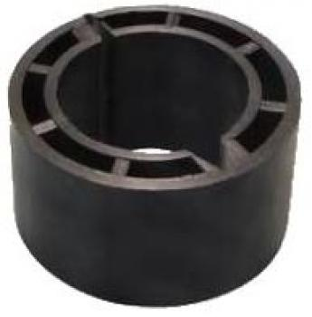 LNB Adapter Ring 23mm auf 40mm