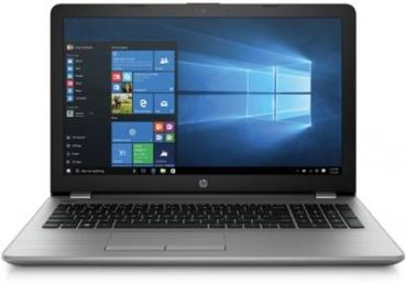 "HP 250 G7 (15,6"") i7-8565U/8GB/128GBSSD + 1TB/FHD W10H 6MP12ES#ABD"