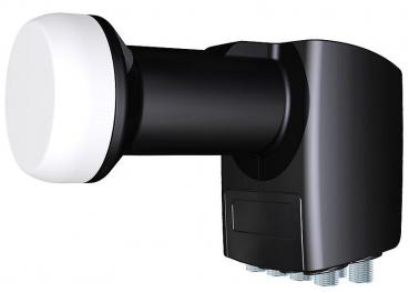 Inverto BLACK Pro Octo LNB 40mm 0,2dB