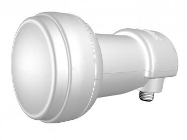 Opticum Single LNB 0.1dB