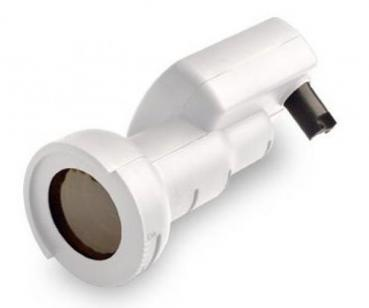 Invacom SNH031 Universal Single LNB 0.3dB