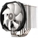 Thermalright ARO-M14 AMD Ryzen CPU-Cooler - Grey TDP 240W